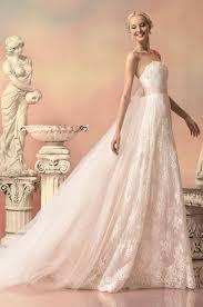 papilio brautkleid palais blanc brautkleider