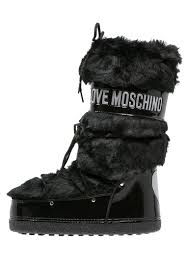 womens boots free shipping australia moschino boots sale free shipping for all styles the