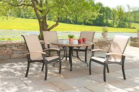 Telescope Casual Patio Furniture by Outdoor U0026 Pool Furniture Bally Pa Fronheiser Pools