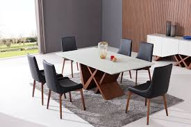 modern timber dining tables tables edge living furniture