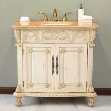 antique bathroom ideas cupboard vintage bathroom vanity sink cabinets city gate