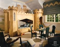 airplane bedroom decor medieval bedroom decor rustic kids bedrooms creative cozy design