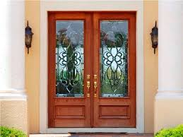 security screen doors home depot design safety and security