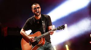 thanksgiving medley eric church performance of country medley at thanksgiving halftime