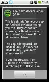 fast reboot pro apk fast reboot pro 1 28 apk for android aptoide