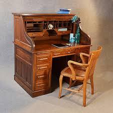 Antique Office Desks For Sale Antique Desk For Sale Toronto Archives Drjamesghoodblog