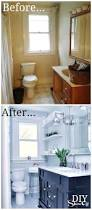 Ideas For Small Bathrooms Makeover Home Decor Small Bathroom Photos By Design Inspirations Decorating