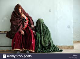 afghan hound in apartment afghan women stock photos u0026 afghan women stock images alamy