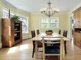 lighting design ideas antique brushed nickel dining room light