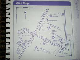 Map Of Premium Outlets Orlando by Disney College Program Housing Bedroom Bathroom U0026 Rent Prices