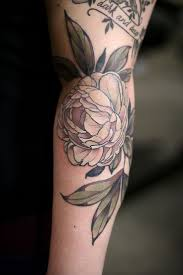 what does flower tattoos really mean best 20 subtle tattoos ideas on pinterest delicate flower
