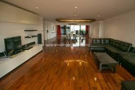 4 bedroom apartment for rent at bangkapi mansion u2013 amazing properties