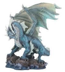 Home Decor Statues Dragon Statues Angels U0026 Demons Myths U0026 Legends Statues U0026 Home Decor