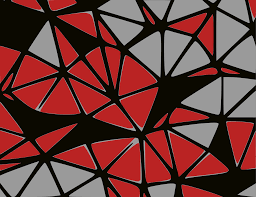 clipart geometric design