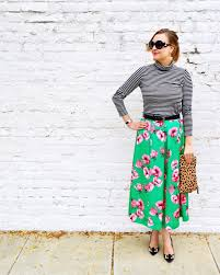 pencil skirts skirts target