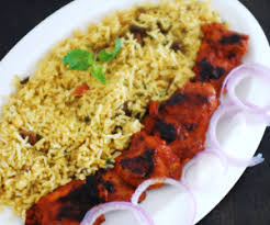 cuisine d inition mariasmenu easy simple delicious indian food cooking recipes