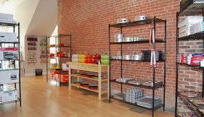 kitchen store design interior design kitchen unusual bohemian decor store boho gypsy