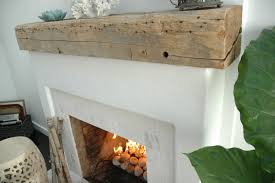 alluring white fireplace mantel design inspiration with brown pots