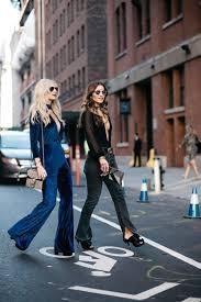blue velvet jumpsuit velvet jumpsuit lpa blue velvet jumpsuit revolve jumpsuit