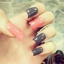 modern nails 46 photos u0026 43 reviews nail salons 2700 yulupa