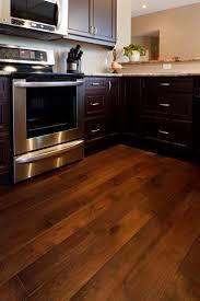 Distressed Hickory Laminate Flooring 29 Best Hardwood Flooring Images On Pinterest Flooring Hardwood