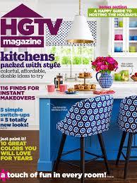 100 hgtv ultimate home design download 14 top online deck