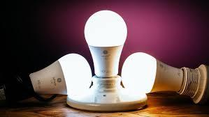 high ceiling light bulb changer high ceiling light bulb changer lovely ge 60w equivalent hd light