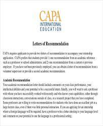 reference letter after internship huanyii com