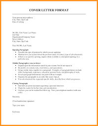 basic cover letter 8 sle of inquiry letter simple loan agreement sle free