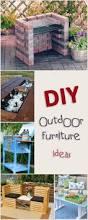 857 best garden patio u0026 yard projects images on pinterest