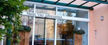 Saline Bad Reichenhall Hotel Vier Jahreszeiten Bad Reichenhall Deutschland