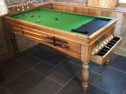 build a pool table homemade pool table plans if you have some basic woodworking skills