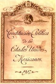 poesia alusiva al 5 de febrero de 1917 constitucion apexwallpapers se promulgo el 5 de febrero de 1917 rompió con los moldes jurídicos