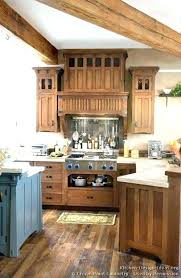 mission style kitchen cabinets craftsman cabinet hardware arts crafts kitchen cabinet hardware arts