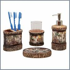 Leopard Bathroom Set Walmart Bathroom Decorations Accessories At Walmart Bathroom Shower