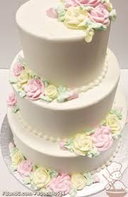 occasion cakes 27 best special occasion cakes images on occasion