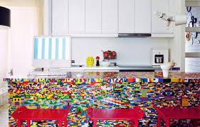 download lego bedroom ideas gurdjieffouspensky com bedroom design lego ideas boys bedrooms lego pretentious lego bedroom ideas