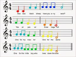 free printable sheet music for xylophone copy of boomwhacker sheet music lessons tes teach