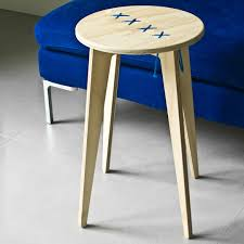Italian Bedroom Furniture In South Africa Stitched Side Table U2013 Crowdyhouse