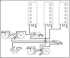 shadoweclipse13 u0027s master schematic page offsetguitars com