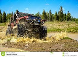 jeep pakistan a jeep ride dangerous road to fairy meadows nanga parbat