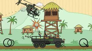 doodle army apk 1 4 free apk from apksum