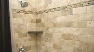 popular bathroom colors 2017 bathroom design 2017 2018