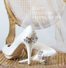 wedding shoes for the wedding bridal shoes in australia the white collection