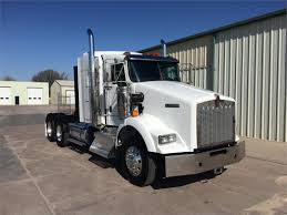kenworth trucks 2016 kenworth trucks u2013 atamu