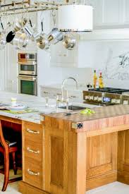 20 best christopher peacock kitchen images on pinterest kitchen kitchen with butcher block