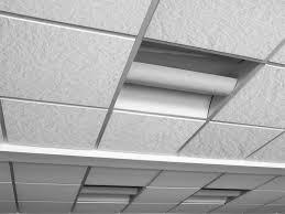 pannelli controsoffitto 60x60 pannelli per controsoffitto in gesso skypanel皰 gessi roccastrada