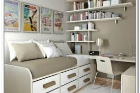 small bedroom decorating ideas on a budget remarkable decorating ideas for small bedrooms on a budget images