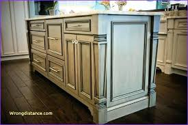 fitted kitchen design ideas small kitchen with peninsula charming fitted kitchen design ideas