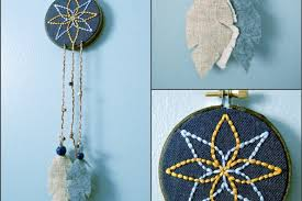 handmade things for home decoration handmade home decoration ideas nationtrendzcom handmade things